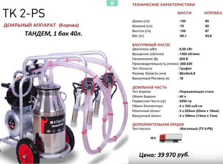 Разборный пластинчатый теплообменник Теплотекс 200B Балашиха Уплотнения теплообменника Анвитэк A2M Елец